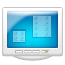 Set WPMac 68K Appliance Window Size