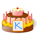 BirthdayKarma