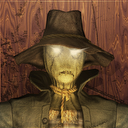 Scarecrow HD