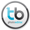 tinbox photo editor