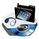 Aiseesoft Blu-ray to iPad Ripper for Mac