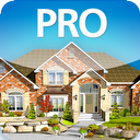 Punch Home Design Studio Pro v15