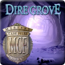 Mystery Case Files- Dire Grove - Collectors Edition