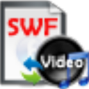 XFreesoft SWF Converter for Mac