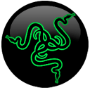 Uninstall Razer Synapse