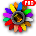 FX Photo Studio PRO Trial