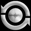 Ssl Pro Convert Free Download - for Mac