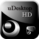 uDesktop HD