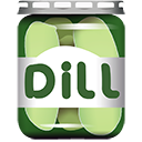 DiLL Lab Controller