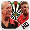 Legends Of Darts - Pro Online