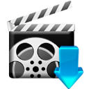 iFunia Free Video Downloader