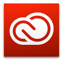 Adobe Creative Cloud Connection