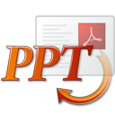 Simpo PDF to Powerpoint