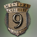 Mystery Case Files - Shadow Lake CE