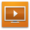 Adobe Media Player copy
