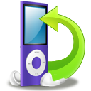 iMacsoft iPod Video Converter