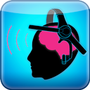 MindWave Mobile Tutorial
