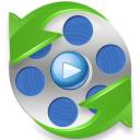 Emicsoft Video Converter for Mac