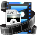 4Videosoft AVC Converter for Mac