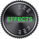 Perfect Effects 4