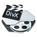 Aiseesoft DivX Converter for Mac