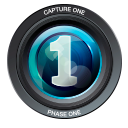 Capture One 7 - Canon