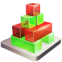 Crystal Tower Pro