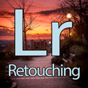 Learn Retouching Lightroom 4 Free Edition