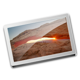 Canyons & Arches Desktops - Quality desktop photos from photographer Richard Seldomridge