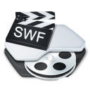 Aiseesoft SWF Converter for Mac