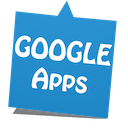 MenuApp for Google