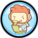 Scribblenauts - Unlimited