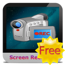 Screen Record Tool Lite