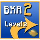 Big Kahuna Reef 2 - Level Installer