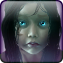 Theatre of the Absurd Platinum Edition