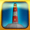 Mystery Lighthouse