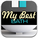 My Best Bath - Inspiration for everyone