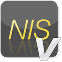 NIS Elements Viewer