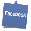 MenuApp for Facebook