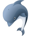 Dolphin Viewer 3