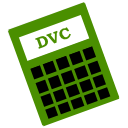 DVC Calculator
