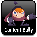 Content Bully