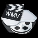 Mplayerx Mac Os X 10 5 8 Download