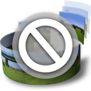 PhotoStitch Launcher 3