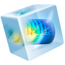 COMSOL with MATLAB