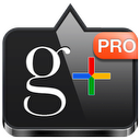 Tab for Google+ Pro