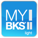 MyBKS Light