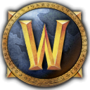 World of Warcraft Public Test Launcher