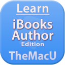 Learn - iBooks Author Edition