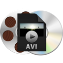 Tipard AVI Converter Suite for Mac
